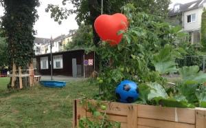 Ermekeil_mit Luftballon