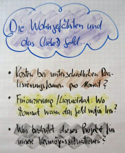 IMG_1332_bearbeitet-1